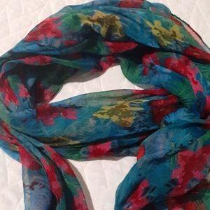 Viscose Wrap/scarf
